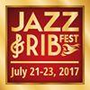 Jazz & Rib Fest