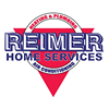 Reimer Heating Plumbing & Air Conditioning