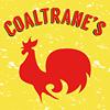 Coaltrane's Char Grill