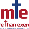 More Than Exercise - Professional Strength & Fitness Coaching