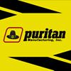 Puritan Manufacturing Inc