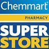 Hooper Centre Chemmart Pharmacy