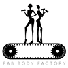 The Fab Body Factory