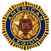 Gurnee American Legion Post 771