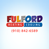 Fulford Heating & Cooling