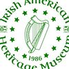 Irish American Heritage Museum