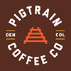 PigTrain Coffee
