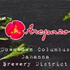 Arepazo Restaurants