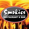 Smokies Restaurant & Tavern