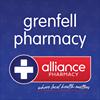 Grenfell Pharmacy