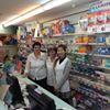 Nance Pharmacy