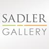 Sadler Gallery