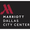 Dallas Marriott City Center thumb