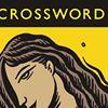 Crossword Bookstore - Jaipur
