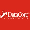 DataCore Software
