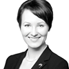CK Real Estate - Christina Kroner, Realtor