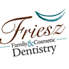 Friesz Family and Cosmetic Dentistry