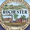 Rochester NH City Manager's Office