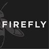 Firefly Creative Company