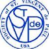 St. Vincent de Paul Thrift Store- Ozaukee County