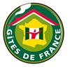 Gîtes de France Charente-Maritime
