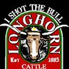 Longhorn Cattle Company Barbeque and Steak restaurant