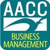 AACC Business Management Department