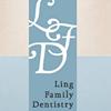 Ling Family Dentistry