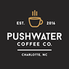 Pushwater Coffee Co.