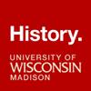 UW-Madison Department of History
