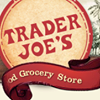 Trader Joe's Houston