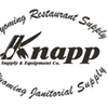 Knapp Supply & Equipment Company