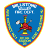 Millstone Valley Fire Department