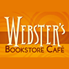 Webster's Bookstore & Cafe