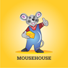 Mousehouse Cheesehaus, Inc