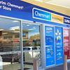 Buderim TerryWhite Chemmart Pharmacy Superstore