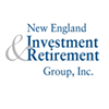 New England Investment and Retirement Group, Inc.