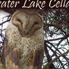Crater Lake Cellars