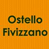 Ostello Fivizzano