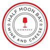 The Half Moon Bay Wine and Cheese Company