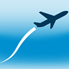 AirlineTrends