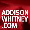 Addison Whitney