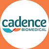 Cadence Biomedical