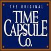 The Original Time Capsule Company