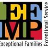 Joint Base San Antonio Exceptional Family Member Program