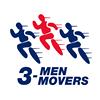 3 Men Movers - Houston
