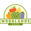 Woodlands Cafe, Kentfield, CA
