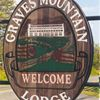 Graves' Mountain Lodge, Inc.