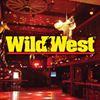 Wild West Houston