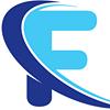 FreeClix Ltd